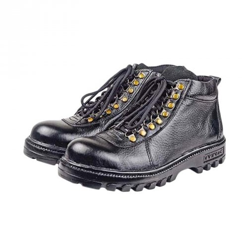 Sumber gambar www.tokopedia.com. Baricco kembali memproduksi sepatu boots  ... a9e1c8a804