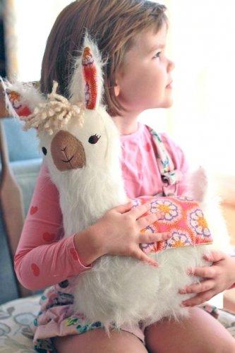 Anak Perempuan Maupun Laki-laki Usia Balita Bisa Mendapatkan Manfaat  Bermain Boneka untuk Mengembangkan Kecerdasannya 29ab00b688