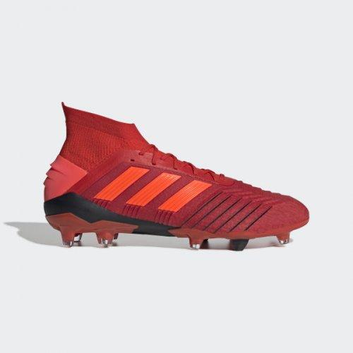 10 Sepatu Bola Adidas Terbaru dan Paling Keren Tahun Ini! Jangan ... 1bec9729a6