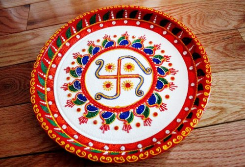 11 Return Gifts For Pooja Religious Stylish Return Gifts To Give Guests After A Puja 2020