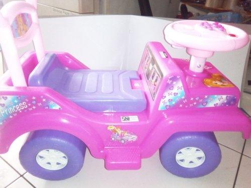 Bingung Memilih Mainan Untuk Anak 1 Tahun Kami Ada 9 Rekomendasinya