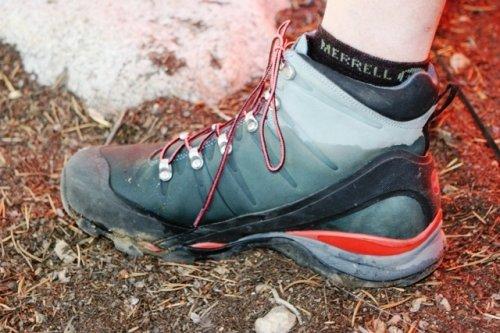 Tips Memilih Sepatu Gunung Eiger Dan 8 Pilihan Sepatu Eiger Terbaik ... e2566751a7