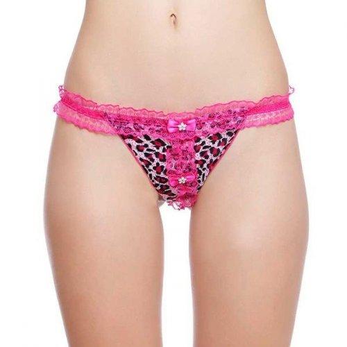 9 Rekomendasi Buat Anda yang Senang Memakai Celana Dalam Wanita Seksi 151834dec6