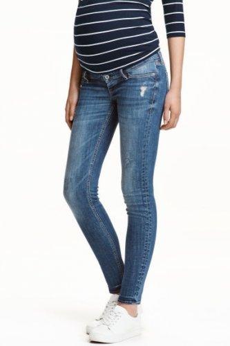 25e350760fa6d Rekomendasi 10+ Celana Nyaman untuk Ibu Hamil yang Ngehits di Tahun Ini