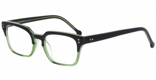 9 Pilihan Terbaik Kacamata Murah Tetapi Tetap Keren 113452daf3