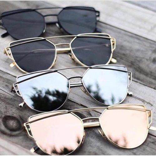 Inilah 10 Rekomendasi Kacamata Anti Silau yang Bikin Mata ... acd1dab668