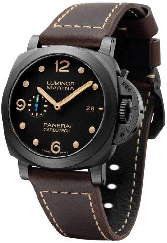 Sumber gambar s-media-cache-ak0.pinimg.com. Ini dia jam tangan pria ... 9c6eade803