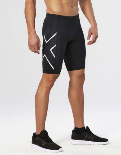 10 Celana Lari Pria Untuk Kamu Yang Sporty 2018