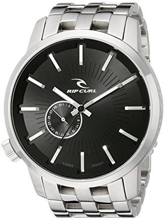 Sumber gambar images-na.ssl-images-amazon.com. Ini dia jam tangan pria ... 8f6657c05d