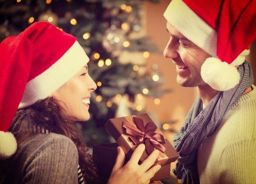 クリスマス プレゼント くれ ない 彼氏