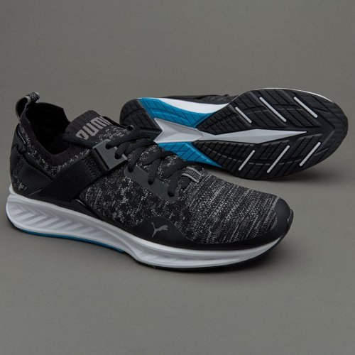 IGNITE EvoKNIT Lo Men s Training Shoes 6d24469653