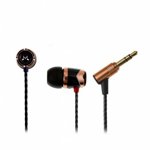 224f212df95 10 Earphone Murah Berkualitas dengan Harga di Bawah 300 Ribu Rupiah