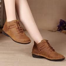 Sumber Gambar Bohoboutique Tips Membeli Sepatu Kickers