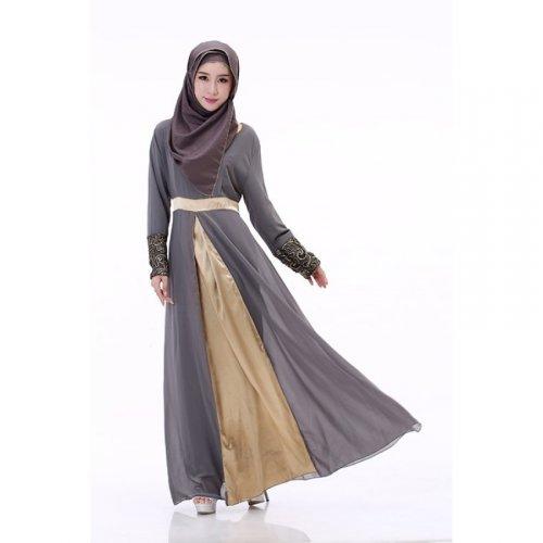 Cantik Dan Syar i Dengan 8 Brand Pilihan Busana Muslim Perempuan ... 815e5dc0bf