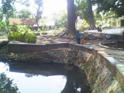 Rekomendasi 10 Wisata Alam Yang Memukau Dan Religius Di Kota Santri Jombang