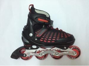 Fitness Recreational. Sumber gambar www.tokopedia.com. Jenis pertama adalah sepatu  roda ... eb21b555e2