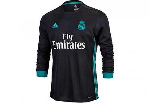 Baju Bola Real Madrid Plus Daftar Lengkap 10 Baju Bola Terbaik Musim ... 712b1f714c40