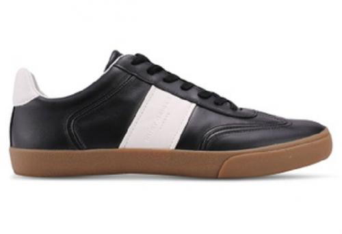 6 Rekomendasi Sneakers Kulit Ini Bisa