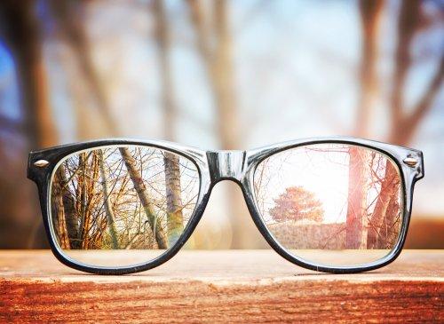 Nosepad yang Nyaman Membuat Kacamata Nyaman Dipakai Lama fee3466485