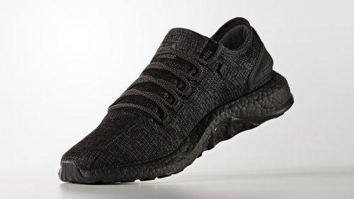 Tips Memilih Sepatu Adidas Terbaru dan Rekomendasi 10 Sepatu Adidas ... a5c62f92c3
