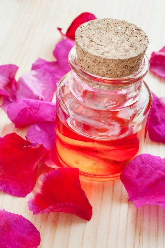 Skin natural remedies for clear 8 natural