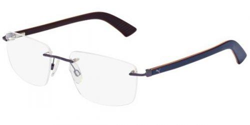 9 Model Kacamata Tanpa Frame Terbaik 2018 932538fff4