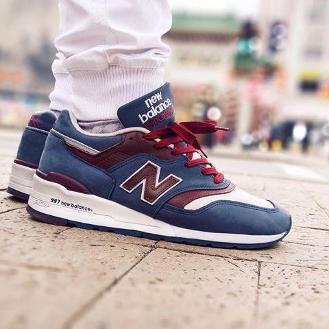 Kelebihan Sepatu New Balance 431e324c55