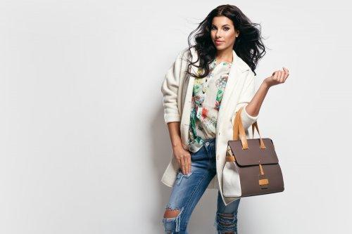 Setiap saat pasti ada inovasi dan model terbaru dalam dunia fesyen. Meski  banyak pilihan fdb7fe4d17