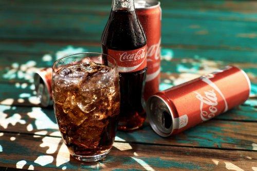 Manfaat Minuman Soda Dan 10 Resep Minuman Soda Yang Menyegarkan