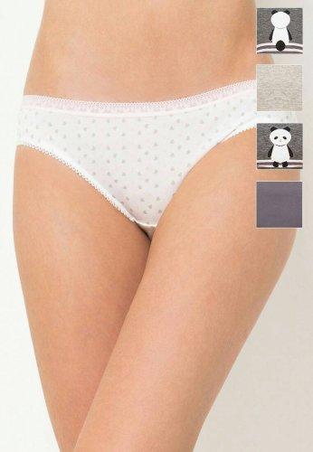 8+ Pilihan Celana Dalam Wanita Yang Murah Nan Nyaman 4ccce8c044