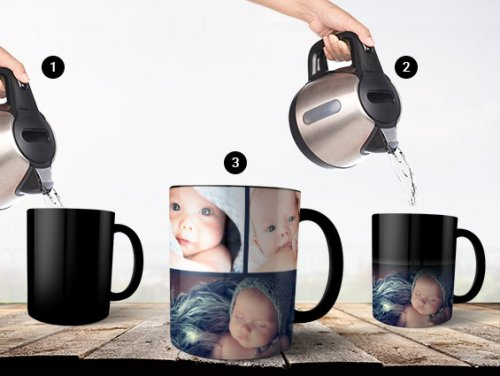 10 Coffee Mug Gift Ideas For Those Who Cannot Start Their Day Without A Cup Of Joe Plus Other Creative Uses For These Cups 2019