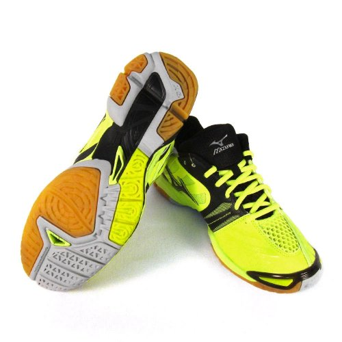 Cara Membedakan Sepatu Mizuno Asli dengan yang Palsu dan 12 ... dd92979c13