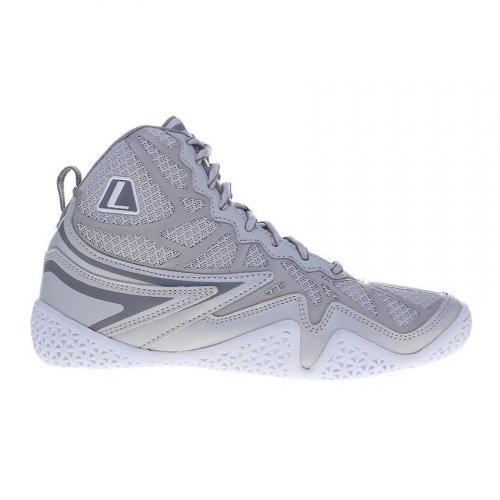10+ Pilihan Sepatu Basket Sesuai Budget yang Keren dan Nyaman untuk ... a227d6d5ae