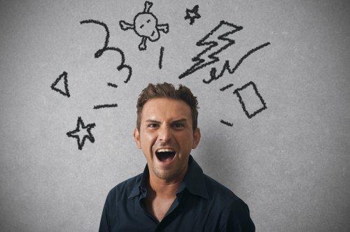 Tips Cara Kreatif Meminta Maaf Kepada Pacar Disertai Dengan