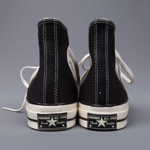 Cara Memilih Sepatu Converse All Star yang Asli dan 10 Pilihan Model ... 74229717c1