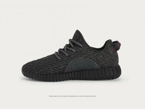 Rekomendasi Wajib 10 Sepatu Yeezy Adidas Limited Edition by Kanye West 432a890380