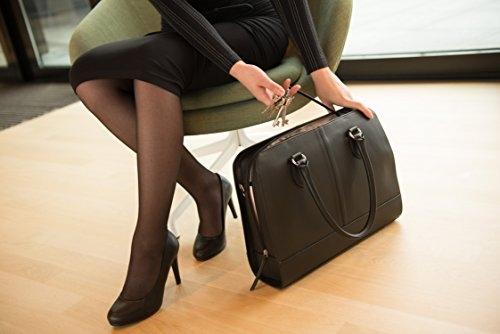 7 Tas Notebook Wanita Elegan Yang Akan Membuatmu Terlihat Stylish ... b0642968aa