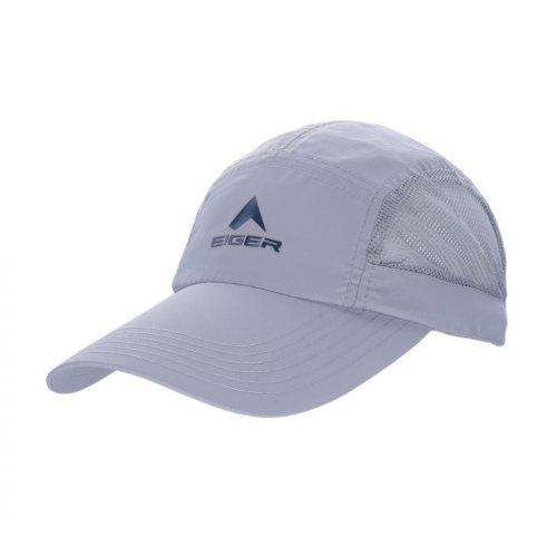 Sumber gambar eigeradventure.com. Suka memancing  Pasti kamu membutuhkan  topi agar tak terganggu dengan ... 787fca31e1