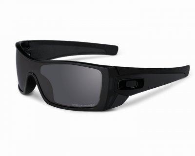 12 Kacamata Polarized Populer agar Anda Semakin Nyaman Beraktivitas 833dd50be1