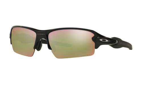 12 Pilihan Kacamata Hitam Model Terbaru yang Keren dan Modis (2018) 0771dc9b20