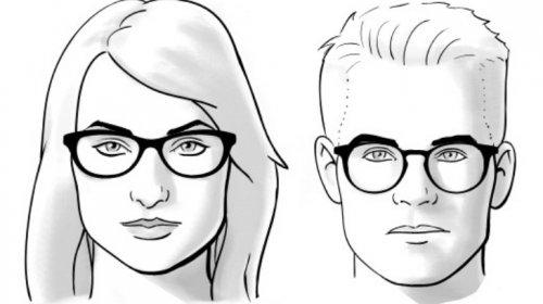 Gaya Maksimal dengan Kacamata Oakley dan Pilihan Kacamata Oakley ... c6c654aaed