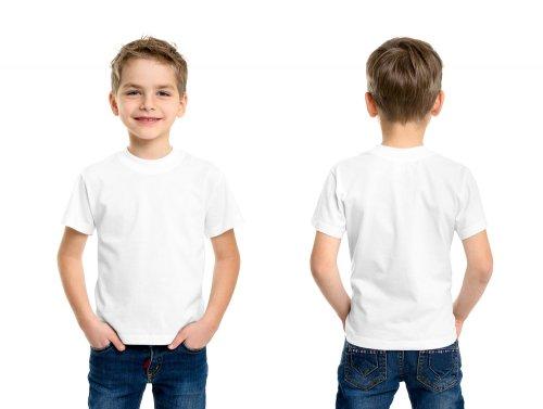 Ini Lho 10 Baju Anak Laki Laki Terbaru Yang Nggak Boleh Dilewatkan