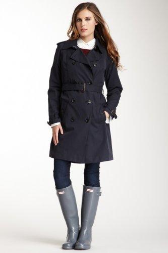 10 Rekomendasi Jaket Terbaru yang Bisa Kamu Lirik 8e20d563a6