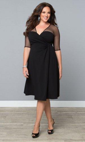 Yuk Lihat 10 Model Terbaik Gaun Cantik Untuk Kamu Yang