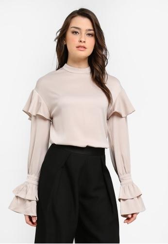 Jangan Sampai Kurang Update! Inilah 10 Model Baju Wanita yang Paling ... fbdc88ecf8