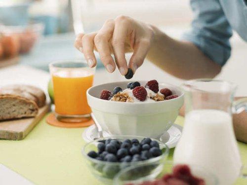 10 Rekomendasi Makanan Berbahan Sereal Yang Sehat Untuk Tubuh Kita
