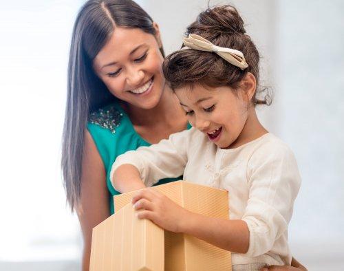 10+ Rekomendasi Boneka Imut Di Bawah Rp 100 Ribuan Ini Cocok untuk Anak  Perempuan dan Laki-laki b8d09fedcd
