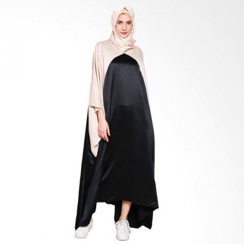 Mencari Baju Hamil Pesta Lihat Yuk 5 Inspirasi Baju Hamil Untuk