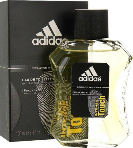 10 Rekomendasi Terbaik Parfum Adidas Original Untuk Pria Macho