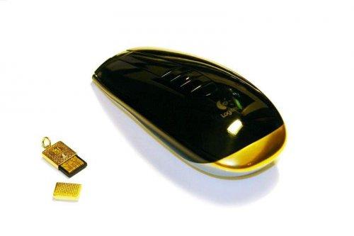 ac2a6005c41 15 Mouse Gaming Termahal di Dunia, Ada yang Berlapis Emas!